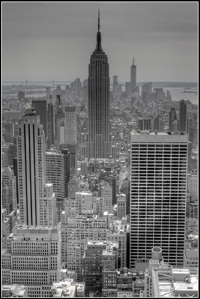 empire state II